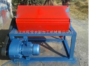 供应海尔HaierGDA5-61全自动海尔烘干机/投币刷卡烘干机