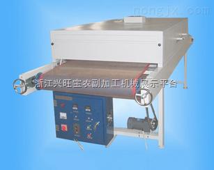 供应海尔Haier上海海尔烘干机维修电话 维修上海