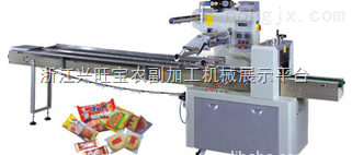 供应华联JL-520组合称重全自动包装机,华联包装机