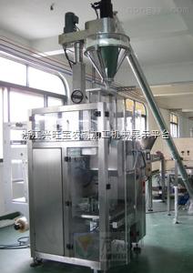 供应大豆包装机、包装秤