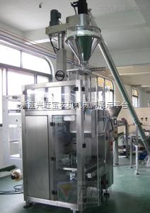 供应众川机械zc-320东北大枣包装机,蜜饯包装机