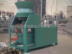 供应,生物质压制机,粉末压制成型机,压制面条机,豆制品压制机,三合板压制机,金土地HM-BX37-2