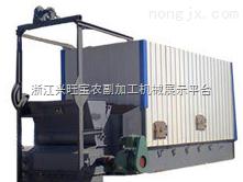 供应高炉热风炉专用节能环保陶瓷纤维模