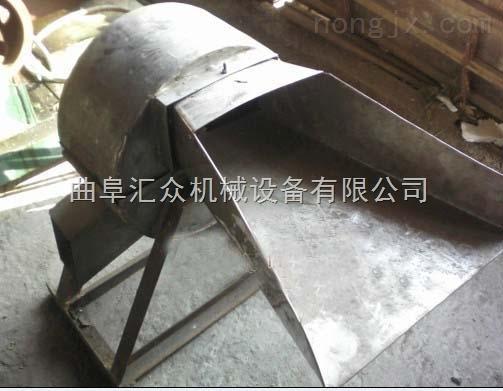 单道不锈钢打浆机,果蔬打浆机 蔬菜打浆机