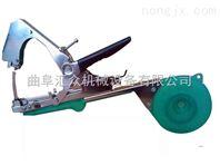 手动绑枝机|葡萄绑枝机,桃树杏树嫁接器