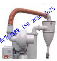 深圳信易SHINI料斗式干燥机热风回收器 变压器 定时器