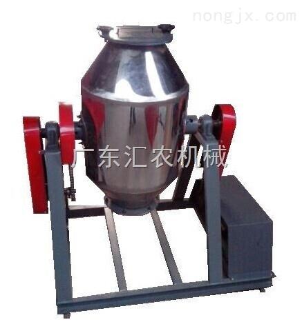 供应不锈钢面粉搅拌机、白砂糖搅拌机