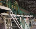 杂粮组合清粮机加工设备系列