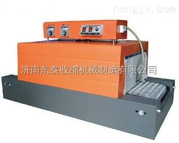 包膜机 半自动包膜机 自动包膜机