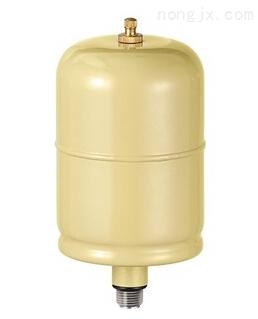 厂价直销,不锈钢压力罐,pe压力罐,压力容器罐,太阳能压力罐,隔膜压力