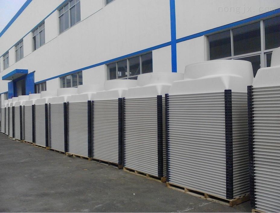 防腐玻璃钢节能降温风机