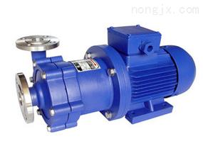 J-X柱塞泵,柱塞计量泵