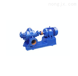 亨龙潜水泵污水泵代理 计量泵进口计量泵