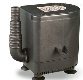 纺丝计量泵|纺丝泵