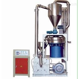 供应德国WILO威乐水泵离心泵、威乐水泵离心泵