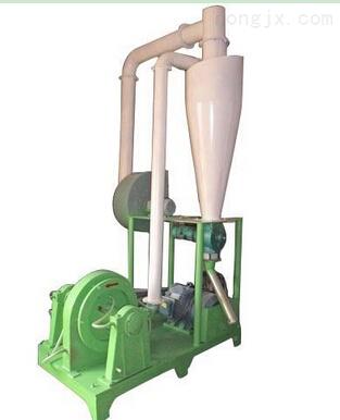 帕斯菲达计量泵OMNI加药计量泵赛高加药泵排污泵