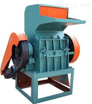 316不锈钢齿轮泵|计量齿轮泵|耐腐蚀计量泵|高精度计量泵