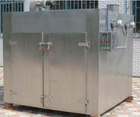SAP型单级双吸中开离心泵