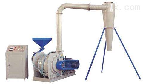 QHB型潜水混流泵600