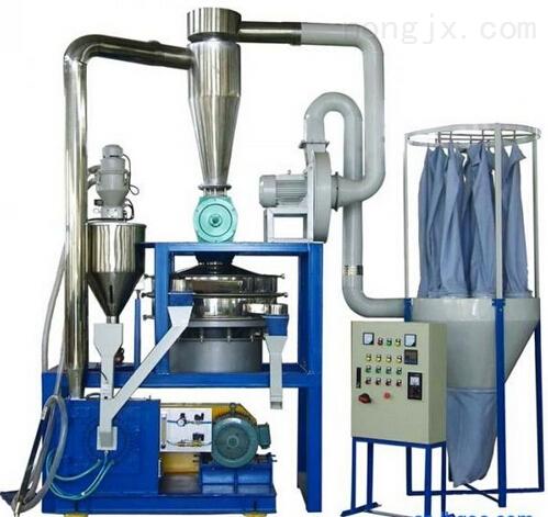 进口高压电磁阀-进口蒸汽电磁阀-进口高温电磁阀