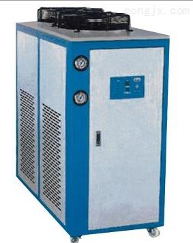 小型搅拌器  深圳帕斯菲达计量泵总代理