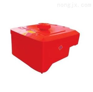 ZKB-0.3AN三菱磁粉离合器