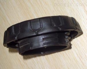 不锈钢压力表三通针型阀作用,J19W厂家,三通针型阀参数