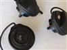 厂家直销橡胶液压胶管,通用液压胶管等各种工程机械过油管及管路