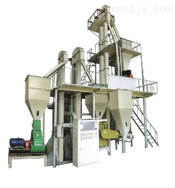 供应螺杆挤出造粒机/制粒机/造粒设备/造粒机