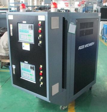 供应HP-25KG塑料干燥机 料斗式干燥机
