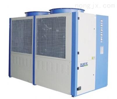 广东料斗式干燥机,厂家直销福建注塑机烘干机,50kg干燥机