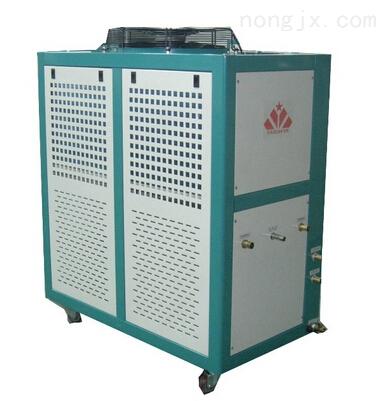 不锈钢桶式气动搅拌机、化工立式