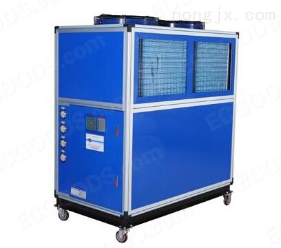 品质保证水泥净浆搅拌机,高品质NJ-160A型净浆搅拌机实验室用