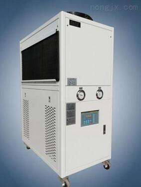 供应北京4KW涂料搅拌机,高速型1440R/MIN液压搅拌机直销