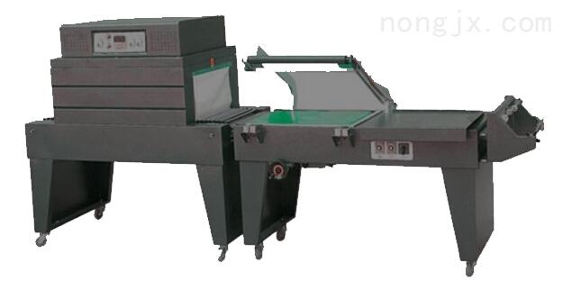 设计沥青搅拌站专用粉尘加湿机粉尘加湿搅拌机-吉奥机械