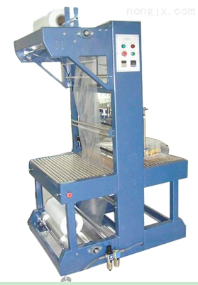 供应 JBJ-1000干粉砂浆搅拌机生产线 干粉生产线,厂家直销