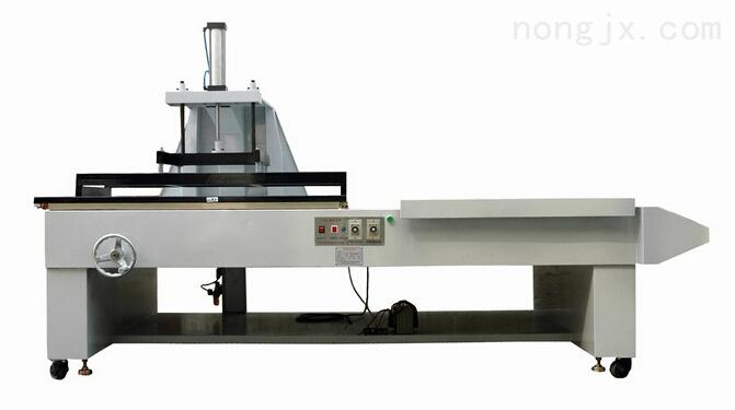 品牌企业制造:原料药烘干机 原料药高效干燥机