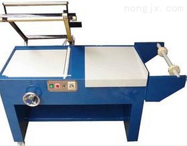 [推薦]板蘭根沖劑生產設備,沸騰制粒干燥機(優質優價)