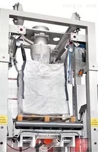 供应自动定量包装机 半自动包装机 电子流量秤