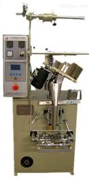 味精定量灌装机-鸡精定量包装机-种子包装机