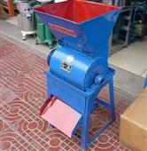 厂家大量批发电动筛粉机