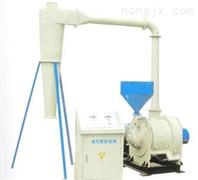 220V电动筛粉机 厂家直销筛粉机