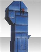 供应筛粉机、江阴荣德机械专业生产筛粉机、大品牌、值得信赖