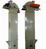 硅料用DB型方形筛粉机硅粉用筛粉机,安徽顺天粉体设备制造