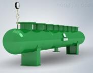 矿渣微粉立磨|大型微粉磨设备|矿渣雷蒙磨粉机型号