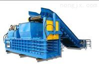 供应青岛巧力机械倾斜滚筒式抛丸机倾斜滚筒式抛丸机
