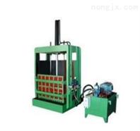 供应TDY75电动滚筒/电动滚筒(操作简单,耐用)