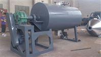 供应锯末烘干机 颗粒木片干燥 气流式饲料烘干机,欢迎咨询