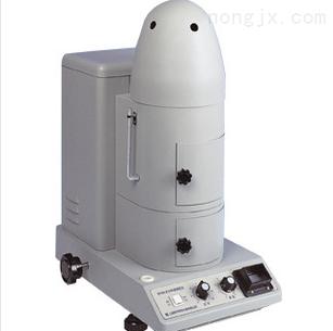 水分仪,红外线水分仪,红外线水分测定仪,SFY-60水份仪