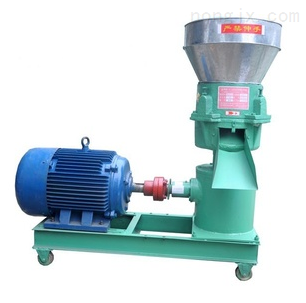 專業生產沸騰制粒干燥機 制粒干燥設備 沸騰制粒機定制